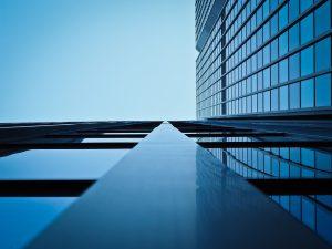 Besonderes-Motiv-Foto-von-einer-Fassade